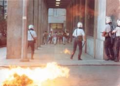 1991-07-18 - Επίσκεψη Μπους-11 - MAT9