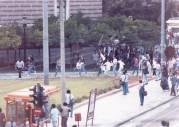 1991-07-18 - Επίσκεψη Μπους-19 - PETROPOLEMOS