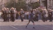 1991-10-18 - Βουλή Πυρπολήσεις-02 - diadilotria