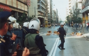 1991-10-18 - Βουλή Πυρπολήσεις-03 - matt2