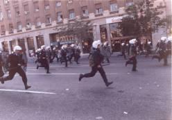 1991-10-18 - Βουλή Πυρπολήσεις-08 - matt7
