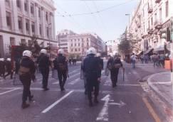 1991-10-18 - Βουλή Πυρπολήσεις-09 - matt8