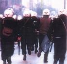 1991-10-18 - Βουλή Πυρπολήσεις-10 - matt9