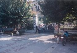 1991-10-18 - Βουλή Πυρπολήσεις-11 - matt12