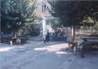 1991-10-18 - Βουλή Πυρπολήσεις-12 - matt13