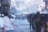 1991-10-18 - Βουλή Πυρπολήσεις-14 - matt16