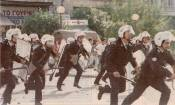 1991-10-18 - Βουλή Πυρπολήσεις-16 - matt