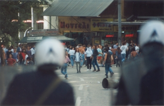 1991-10-18 - Βουλή Πυρπολήσεις-22 - petropolemos2