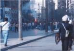 1991-10-18 - Βουλή Πυρπολήσεις-24 - petropolemos4