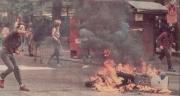 1991-10-18 - Βουλή Πυρπολήσεις-27 - troxaia2