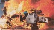 1991-10-18 - Βουλή Πυρπολήσεις-28 - troxaia3