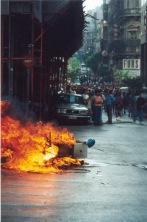 1991-10-18 - Βουλή Πυρπολήσεις-31 - troxaia6