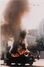 1993-01-ΙΑΝ - Antifa-06 - navy