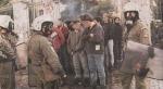 1995-11-17 – Πολυτεχνείο + Κάψιμο σημαίας + Αρση ασύλου ΕΜΠ –01iuh6oy