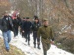 20xx-xx-xx – Βοσνία – Σύγχρονοι τσέτνικ chetnik με στολές του Β' ΠΠ σε μυστικό αντάμωμα τσέτνικ – serbian-neo-fascists-nazi-chetniks-draza-mihailovic-extremists-bosnia-10