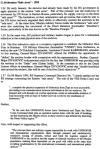 Richard Butler – Srebrenica military narrative Operation Krivaja 95 [Revised] [ICTY 01 Νοεμβρίου 2002]-ΣΕΛ015+016 – Srebrenica Safe Area Directive 7 plan from January –Crop