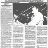 1984-12-08-ΕΛΕΥΘ-ΩΡΑ - Νίκος Μιχαλολιάκος - Το Α' Πανελλήνιο συνέδριο της ΕΠΕΝ [Από Δημήτρης Ψαρράς - Η κληρονομιά ενός δικτάτορα [Εφημερίδα των Συντακτών 2017]-ΣΕΛ-090