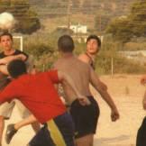 2007-08-xx - Εθνικιστική Κατασκήνωση Ποδόσφαιρο Ουζμπέκος + Δεβελέκος - Crop - ΑΝΤΕΠΙΘΕΣΗ, Α.Τ. 30, 09_10-2007, σελ. 03