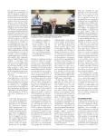 2016-05-ΜΑΪ-Books' Journal-ΤΧ#066-ΣΕΛ-028 – Κλέων Ιωαννίδης – Η ενοχή του Κάρατζιτς και η συλλογική μας αθωότητα (Ο Κάρατζιτς και οιΕλληνες)