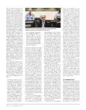 2016-05-ΜΑΪ-Books' Journal-ΤΧ#066-ΣΕΛ-028 - Κλέων Ιωαννίδης - Η ενοχή του Κάρατζιτς και η συλλογική μας αθωότητα (Ο Κάρατζιτς και οι Ελληνες)