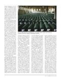 2016-05-ΜΑΪ-Books' Journal-ΤΧ#066-ΣΕΛ-029 - Κλέων Ιωαννίδης - Η ενοχή του Κάρατζιτς και η συλλογική μας αθωότητα (Ο Κάρατζιτς και οι Ελληνες)
