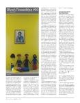 2016-05-ΜΑΪ-Books' Journal-ΤΧ#066-ΣΕΛ-030 – Κλέων Ιωαννίδης – Η ενοχή του Κάρατζιτς και η συλλογική μας αθωότητα (Ο Κάρατζιτς και οιΕλληνες)