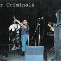 Παναγιώτης Ρουμελιώτης (Πόρκυ) & War Criminals - Συναυλία [2005] - dspphotoc2p2lw