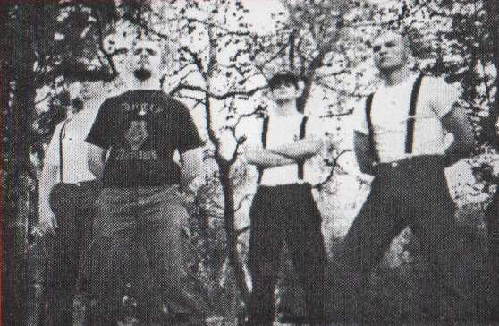 Stosstrupp - Γιοχάλας Νίκος ή Nick Giogalas ή Jarl Von Hagal + Γιώργος Γερμενής + Νίκος Τ. Αστυνομικός [2001] - ΑΝΤΕΠΙΘΕΣΗ, Α.Τ. 01, 02_03-2001, σελ. 31