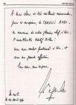 1994-04-14 – Λεόν Ντεγκρέλ – Αυτόγραφο για Χρυσή Αυγή –degrelle1