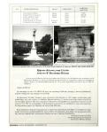 [Ανώνυμος] – Εβραίοι αξιωματικοί και οπλίτες που φονεύθησαν ή εξαφανίστηκαν κατά τπν ελληνοϊταλικό και ελληνογερμανικό πόλεμο 1940-1941 [1993-11-ΝΟΕ-Χρονικά-ΤΧ#128-ΣΕΛ-13] [ΚΙΣ 1993] –T128small13