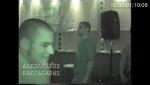 2005-01-30 – Αθήνα Συναυλία – Annette & Muller + Pogrom + Ολική Κάθαρση + Boiling Blood – Live 30.01.2005 – ΑλέξανδροςΚασιδιάρης