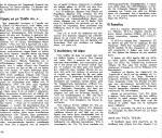 Κ. Ιωάννου – Σφηκοφωλιές [1963-06-ΙΟΥΝ-Δρόμοι της Ειρήνης-ΤΧ#066-ΣΕΛ-48 – scan-06 –scan10020