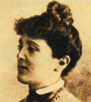 Αθηνά Γαϊτάνου-Γιαννιού, δεκαετία 1920
