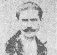 Κώστας Θέος, δεκαετία του 1920