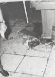 1965-07-21 – Δολοφονία Σωτήρης Πέτρουλας – Σταδίου – Δεκάδες μονάπαπούτσια