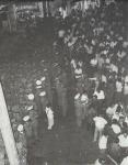 1965-07-21 – Δολοφονία Σωτήρης Πέτρουλας – Σταδίου – Χιλιάδες μπάτσοι μπροστά από το σινεμάΑττικόν