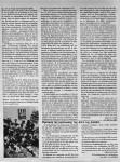 1982-07-11-ΑΝΤΙ-ΤΧ#209-ΣΕΛ-27 Γιώργος Χατζόπουλος – Επιστολές Σωτήρης Πέτρουλας + Ντοκουμέντα διαγραφής Σωτήρης Πέτρουλας και Μάκης Παπούλιας από ΔΝΛ Νεολαία Λαμπράκη –Anti_209-27
